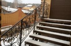 Лестница_03