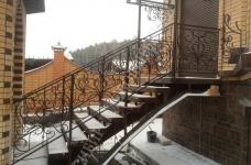 Лестница_08