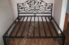 Кровать_01