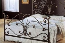 Кровать_03