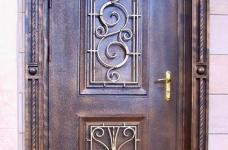 Двери_01