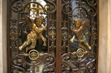 Двери_02