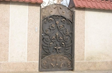 Двери_03